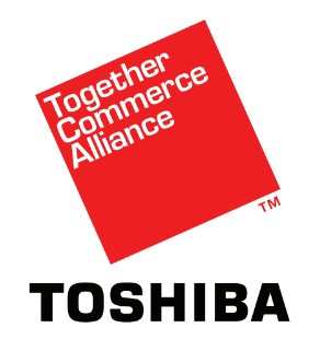hunter retail toshiba partner