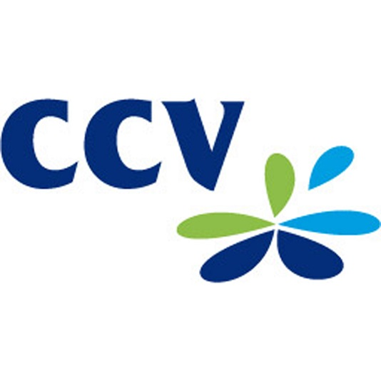 hunter retail ccv gecertificeerd